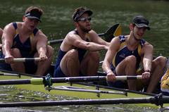 Anglia Ruskin M4 (MalB) Tags: angliaruskin aru maybumps mays cambridge cam pentax k5 rowers rowing lycra