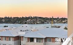 404/2 Peninsula Drive, Breakfast Point NSW