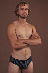 258 Ethan (shoot 2) (Violentz) Tags: ethan male guy man portrait body physique patricklentzphotography