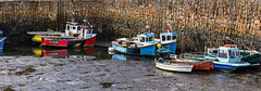 Crail 05 August 2018 00037.jpg (JamesPDeans.co.uk) Tags: landscape fishingboats fishingindustry firthofforth buoy unitedkingdom eastneuk britain wwwjamespdeanscouk ky210 landscapeforwalls jamespdeansphotography uk digitaldownloadsforlicence ky1015 forthemanwhohaseverything ships gb greatbritain transporttransportinfrastructure outboardengine floats shore boats fishingvillage ky449 ky5 scotland kirkcaldyky ky1035 fife printsforsale fishingboatregistrations northsea harbour sea coast crail europe