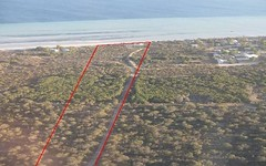 Lot 32 Hundred Carribie, The Pines SA