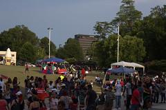 IMG_4712.CR2 (jalexartis) Tags: festival festivalpark caribbeanamericanconnectionoffayettevillenc caribbean caribbeanconnection fayetteville fayettevillenc fayettevillenorthcarolina