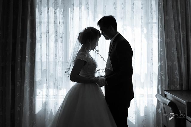 Sean&Alice-高雄皇家尊龍大飯店宴客-婚禮記錄-48