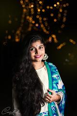_DSC2131-1cnd (Candid bd) Tags: wedding bride groom portrait traditional asian bangladesh