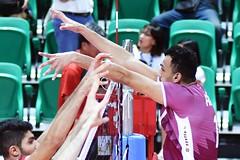 20180815_QATAR_011 (yyeffa) Tags: volleyball avc qatar