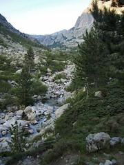 P1010992 (laurent.guillon) Tags: paysage