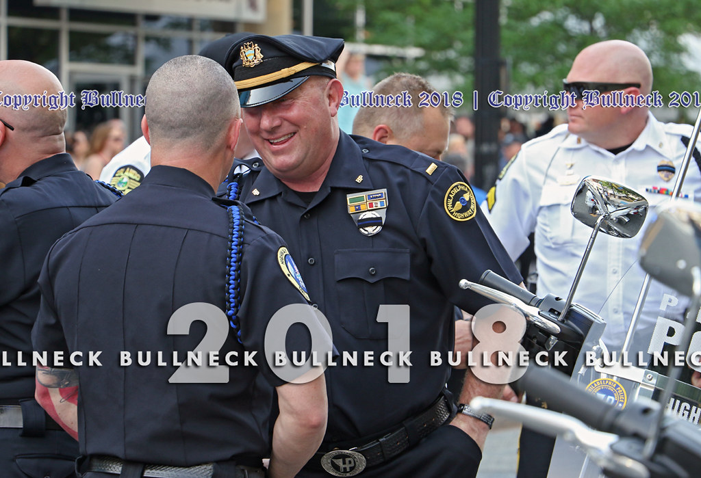 The World's Best Photos of cops and philadelphiapolice