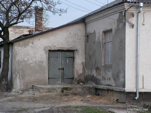 Любомль, Волинь, 2005 рік InterNetri.Net  Ukraine 031