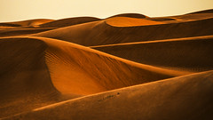 The red dunes of Oman (rinogas) Tags: oman sand dunes desert rinogas