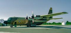 347 Lockheed C-130H Hercules msn 4929 3Sq RJAF (eLaReF) Tags: 347 lockheed c130h hercules msn 4929 3sq rjaf