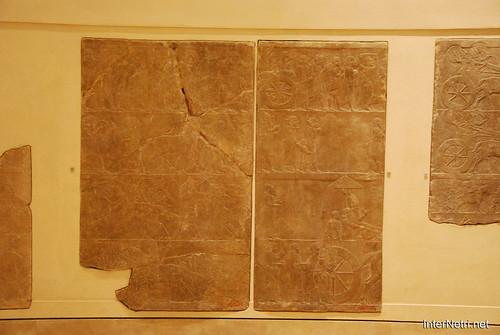 Стародавній Схід - Лувр, Париж InterNetri.Net 1168