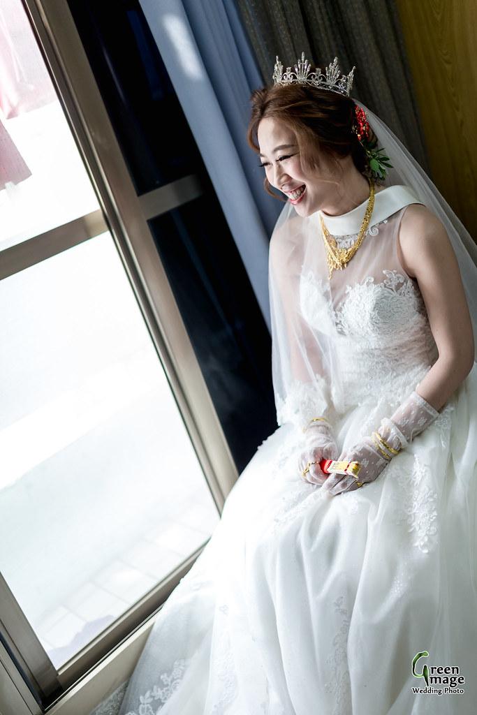 1231 Wedding Day-P-65