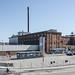 Former aquavit factory