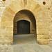 Porta de Pals