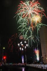 20180805-DS7_9226.jpg (d3_plus) Tags: d700 静岡 street 熱海 日常 telezoomlens fireworks dailyphoto 28300 28300mm sea 路上 望遠 tamron28300mm thesedays 港 景色 望遠レンズ 日本 izu shizuoka sky telephoto streetphoto 夜景 japan nightview ニコン 東伊豆 a061n nikon 伊豆半島 静岡県 nightshot タムロン daily port nikond700 路上写真 伊豆 nature 海 自然 atami 花火 scenery izupeninsula 空 a061 eastizu shizuokapref tamronaf28300mmf3563 ストリート tele tamronaf28300mmf3563xrdildasphericalif tamron
