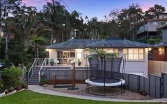 99 Ryan Place, Beacon Hill NSW