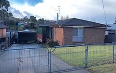 55 Rawlinson Street, Bega NSW