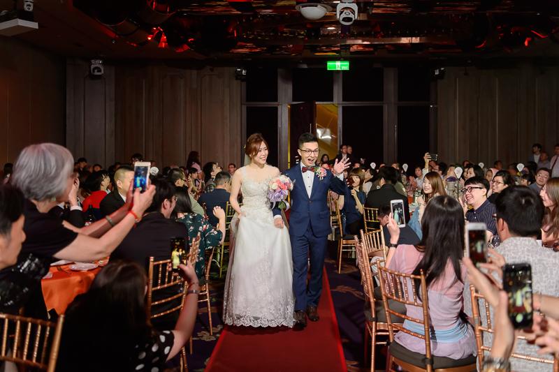 新祕BONA,婚攝,婚攝推薦,頤品紫芸廳,頤品婚宴,頤品婚攝,馥都飯店,MSC_0084