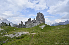 20180729_16094210_DSC6663 (Travel4Two) Tags: 2018 5000k adl4 bergen c2 camping dolomieten dolomites hiking italië juli mountains s1 sc0067793 tent wandelen holiday vakantie