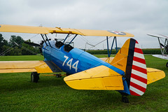 DSC01689.jpg (indy_ba) Tags: airplane biplane