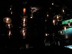 BAR MODE #bar #whiskey #atlanta #georgia #lights #party #pani (sriramjayabal) Tags: bar whiskey atlanta georgia lights party pani