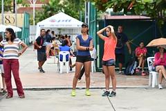 DSC_0662 (LTAT Tennis) Tags: ptt itf junior grade 5