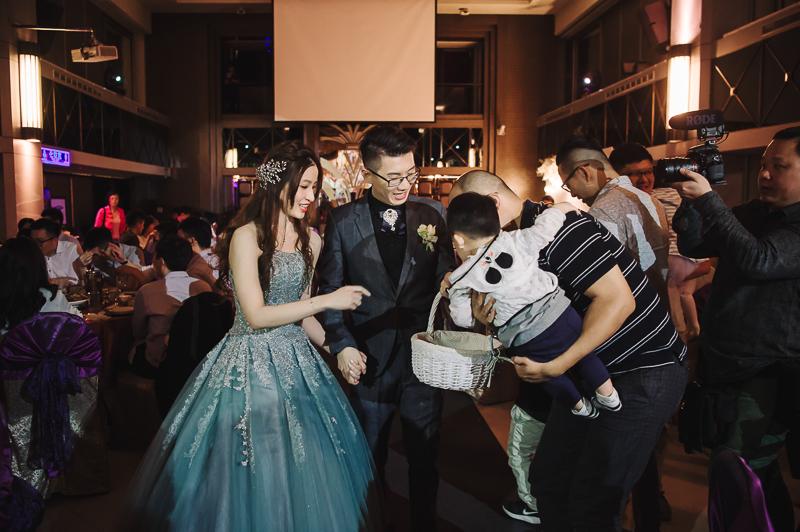 和璞飯店婚宴,和璞飯店婚攝,和璞飯店,婚攝,婚攝小寶,錄影陳炯,幸福滿屋,新祕Shun,MSC_0106