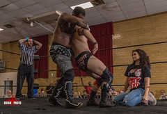 Isaiah Wolfe def Vinny Pacifico-34 (bkrieger02) Tags: warriorsofwrestling wow hitthelights 2018 restling prowrestling professionalwrestling squaredcircle sportsentertainment sportsentertainmentphotography indywrestling indiewrestling independantwrestling supportindywrestling wrestlingphotography actionphotography flashphotography canon canonusa teamcanon 7dmkii sigma 1770 contemporarylens wwe nxt roh ringofhonor tna impactwrestling gfw ecw teddyhart daveyboysmithjr