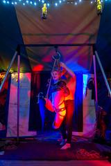 modifyre2018_by_spygel_0122 (spygel) Tags: modifyre burningman burnarts burners burner idm electronicdancemusic party festival culture celebration lifestyle loose love art seqld queensland australia performance performers bondage