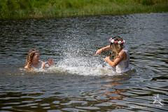 180610 Elfenshoot-1378 (Jokie_Pokie_fotos) Tags: constance elvenshoot jokevanruiten kootwijk