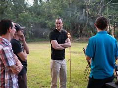 1805 Family and Fun in Florida2 (nooccar) Tags: 1805 devonadams devoncadams devonchristopheradams florida may2018 devoncadamscom devoncadamsgmailcom