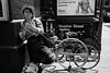 L1008069.jpg (adrianmojica) Tags: monochromatic leicam leicasummicron35mm summicron35mm ny newyork streetphotography 35mm leicamonochromtyp246 leicamonochrom leica monochrome newyorkcity blackandwhite nyc street bw