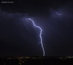 21 jun 2018 - Serra da Carvalha, Portugal (Rafaela Pancha) Tags: thunderstorm lightning stormchaser