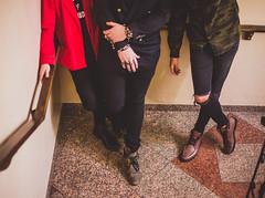 Cartago (nathalisicuro) Tags: boys band boyband boy brothers rock retratos ginger gingerhair hotel photo photographer photooftheday picoftheday photography pic people portrait portraitsmag portraitmood moodyports fotografia fotografiajoinville foto folk fotografiabanda canon6d canon friends colored vscocam vsco vintage joinville cartago smile style sweet streetstyle