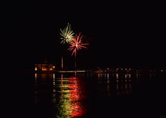 180602_CAORLE_140 (Rainer Spath) Tags: italia friuliveneziagiulia caorle santuariodellamadonnadellangelo salitadeifiori feuerwerk fireworks