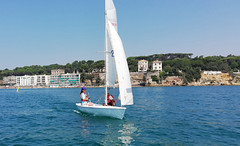 """SCUOLA VELA RCCTR30 LUGLIO-3 AGOSTO0004 • <a style=""""font-size:0.8em;"""" href=""""http://www.flickr.com/photos/150228625@N03/41977386380/"""" target=""""_blank"""">View on Flickr</a>"""
