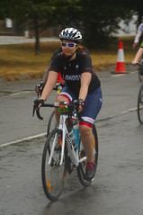 2018 Prudential Ride London, 100 mile cycle ride, 211 (D.Ski) Tags: prudential ridelondon 100 miles london cycle cycling ride riding race 2018 nikon d700 70300mm uk england dorking surrey bicycle