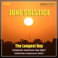 21ST The Longest Day (goldi solar) Tags: longest day