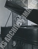 581- 5455 (Kamehameha Schools Archives) Tags: kamehameha archives ksg ks ksb oahu kapalama luryier pop diamond 1954 1955 lucille piano delaney