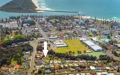 8 Lake Road, Port Macquarie NSW