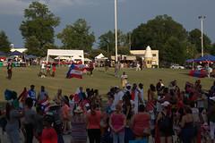 IMG_4709.CR2 (jalexartis) Tags: festival festivalpark caribbeanamericanconnectionoffayettevillenc caribbean caribbeanconnection fayetteville fayettevillenc fayettevillenorthcarolina