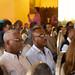 UNICEF 65 and WBF Week Celebrations-Tigray