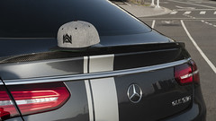 Mercedes Benz GLE43 s - Armytrix Valvetronic Exhaust (ARMYTRIX) Tags: armytrix car supercar bmw ferrari audi lamborghini mercedes benz mclaren ford mustang chevrolet corvette 2017 nissan gtr 370z nismo lexus rcf mini cooper porsche 991 gt3 volkswagen price review valvetronic exhaust system aventador gallardo huracan italia berlinetta m3 m4 m5 m6 s4 s5 b9 b8 汽車 路 微距 擋風玻璃 樹 相中人 輪 天花板 建築