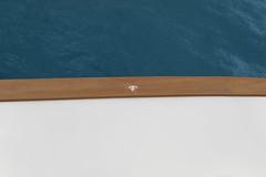 (Kirill Dorokhov) Tags: minimal minimalism contemporaryart art marine yacht sea ocean spot bird