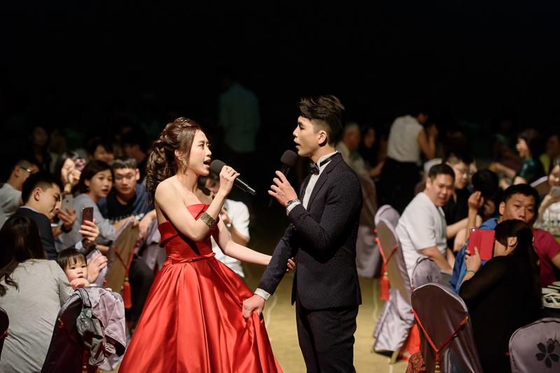 in lace婚紗,Rita曹,展華婚宴會館,婚攝,台中婚攝,展華婚宴,MSC_0042