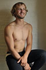019 Ethan (shoot 2) (Violentz) Tags: ethan male guy man portrait body physique patricklentzphotography