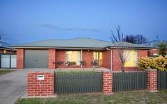 118 Katrina Circuit, Corowa NSW
