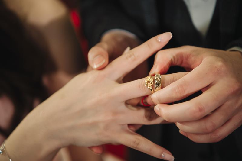 和璞飯店婚宴,和璞飯店婚攝,和璞飯店,婚攝,婚攝小寶,錄影陳炯,幸福滿屋,新祕Shun,MSC_0016