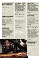 Chetham's International Music Fedstival 2018 (ICA Inc) Tags: harpsichord robynkohmusician robynkohharpsichordist robynkohharpsichord robynkohpianist robynkohpiano robynkoh harpsichordrecital londonharpsichord asianharpsichordist sarawakianharpsichordist sarawakian londonpiano concert piano asian kuching malaysia sarawak asianmusician asianpianist sarawakianpianist kuchingpianist kuchingharpsichordist sarawakmusician robynkohkuching robynkohsarawak malaysianbeauty asianbeauty sarawakianbeauty kuchingbeauty kuchingconcerts malaysiaconcerts asiaconcerts chetham's royalacademyofmusic mozarteum royalnortherncollegeofmusic stellarharpsichordist dynamicmusician beautytalent giftedtalented malaysianmusician sarawakianmusician kuchingmusician georgehadjinikos stollerhall chethamsstollerhall stollerhallmanchester manchester chethamsschoolofmusic chethamsschoolofmusicmanchester musicfestivals internationalmusicsummerschools murraymclachlan luluyang philipfowke grahamcaskie nikitafitenko peterfrankl sandrorusso arturpizaro bingbingli ronaldstevenson stephenthrelfall chesterphilharmonicorchestra eugenindjic marktanner lesliehoward