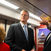 "Governor Baker, DOT/MBTA Officials Reveal Red Line Vehicle Mock-up 08.14.2018 • <a style=""font-size:0.8em;"" href=""http://www.flickr.com/photos/28232089@N04/42246058240/"" target=""_blank"">View on Flickr</a>"